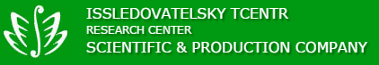 Issledovatelsky Tcentr. Official site. Main page